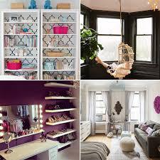 New Home Decor Trends by Pinterest Country Home Decorating Ideas Idfabriek Com