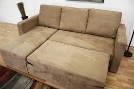 Build Your Own Sectional Sofa by Make Your Own Sofa Bed Http Modtopiastudio Com Easy Ways To