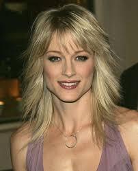 short layered medium length hairstyles medium shaggy layered haircut shoulder length haircuts for thick