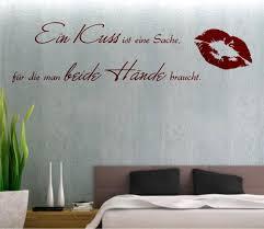 wandsprüche schlafzimmer wandsprüche fürs schlafzimmer herrliche on ideen plus sprüche 10