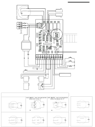 wiring a garage consumer unit throughout diagram saleexpert me