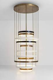 Hanging Kitchen Lighting Chandelier Drum Pendant Lighting Bathroom Pendant Lighting