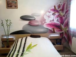 d oration pour chambre décoration pour chambre exotique chambre par deco