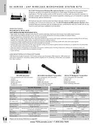 pdf manual for toa security camera c cc774