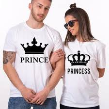 buy couples matching t shirts clothes up to 30 off