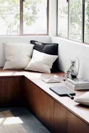 window seat ikea inspiring ikea bench storage bookcases to bay window seat how build