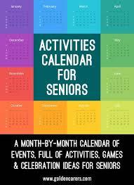 best 25 senior citizen activities ideas on senior