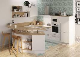 cuisine ottawa conforama meuble de cuisine nos modèles de cuisine préférés côté maison