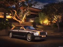 mulsanne on rims bentley mulsanne bentley mulsanne ewb 2017 pictures information u0026 specs
