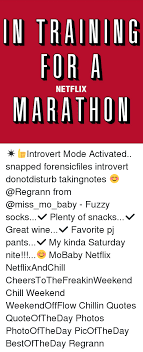 25 best memes about fuzzy socks fuzzy socks memes
