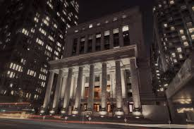 the bently reserve