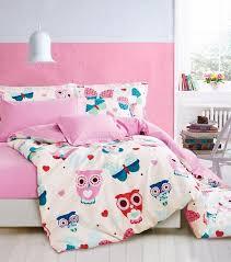274 best kids bedding images on pinterest kid beds bedding and
