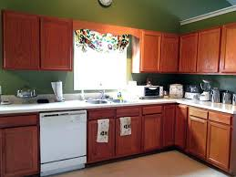 martha stewart kitchen cabinets home depot reviews kitchen before