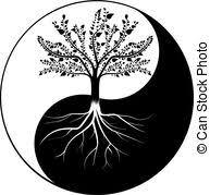 yin yang illustrations and clipart 7 301 yin yang royalty free
