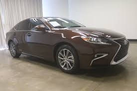 lexus models 2016 dolan lexus vehicles for sale in reno nv 89511