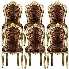 stühle esszimmer günstig stuhl mit lehne gnstig mbelideen innen stühle esszimmer günstig
