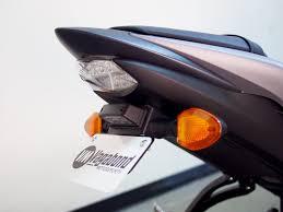 gsx s1000 tail light suzuki gsx s1000 f 2016 fender eliminator vagabond motorsports