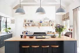 how to organize ikea kitchen 12 smart ikea kitchen organization hacks
