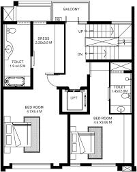 Home Floor Plan Legend by Bermuda Floor Plans Singapore Floor Plan Home Plan And House