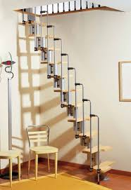 Staircase Design Ideas by Gorgeous Small Staircase Design Ideas U2013 Cagedesigngroup