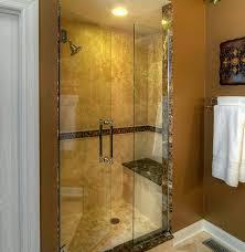 Standing Shower Bathroom Design Clocks Stand Up Shower Ideas Captivating Stand Up Shower Ideas