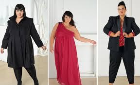 comment s habiller pour un mariage femme comment s habiller quand on est ronde