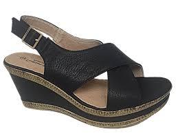 cushion walk women u0027s shoes sandals usa discount cushion walk
