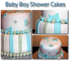 baby boy shower cake boy cake baby shower cake love u0026 cupcakes