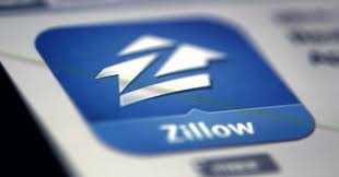 zillow shares halted as company guides sharply below street estimates