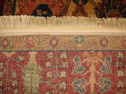 Handmade Rugs From India The Difference Between Hand Made And Machine Made Rugs