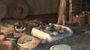 cuisine de grand mere hay dans la cuisine de grand mère on y cuisine au bois