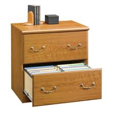 Lateral Filing Cabinet Rails by Office Filing Cabinets To Protect Document 56 5 Vintage
