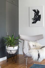 Modern Accent Furniture by Best 25 Accent Chairs Ideas On Pinterest Chairs For Living Room