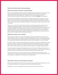 cover letter for non specific resume samples for teachers best