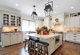 Pottery Barn Kitchen Furniture Pottery Barn Kitchen Craigslist Momentous Kitchen Island Cabinets