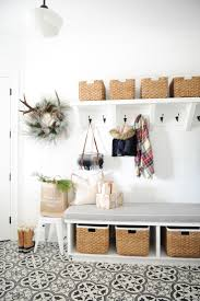 Built In Mudroom Bench 554 Best M U D R O O M Images On Pinterest Mud Rooms Laundry