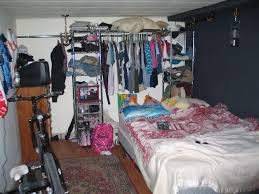 tiny bedroom without closet top no closet in bedroom on storage ideas for small bedrooms with