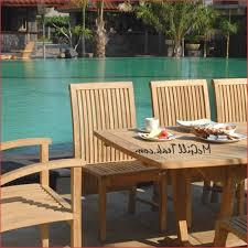 best teak sealer for outdoor furniture simplylushliving