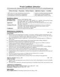 air stewardess resume best essays in english a research paper on