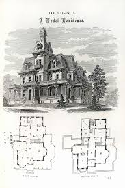 historical concepts home design ideas unusualistoricalouse plansistoric victorian arts old designs