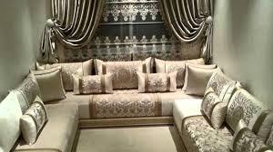 decoration maison marocaine pas cher beau salon marocain toulouse pas cher et salon marocain toulouse
