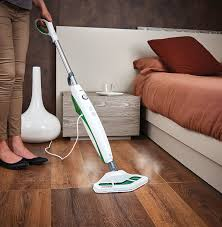 Hardwood Floor Vacuum Mop Reviews Top 5 Polti Vaporetto Steam Mop Review Best Of 2018