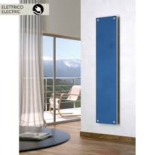 Kitchen Radiators Ideas by Vertical Electric Radiators 8626
