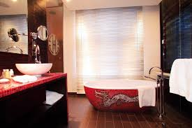 Asian Bathroom Design by Awesome 30 Asian Hotel Decorating Inspiration Design Of 1686 Best