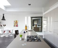 Popular Kitchen Popular Kitchen Layouts To Choose From For Your Next Remodel