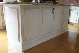 Painted And Glazed Kitchen Cabinets by Hubley Painting Kitchen Cabinets