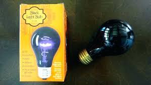 garage opener light bulb garage door opener light bulb twisearch info