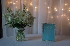 bridal shower bling u2013 audie u0027s alchemy