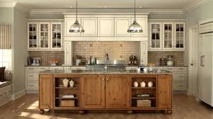 kitchen furniture vancouver kitchen cabinet showrooms jersey country style cupboard doors