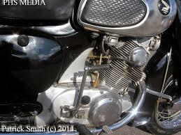 1965 Honda 150 Motor Cycle Classic Series 1965 Honda Dream 305 Touring